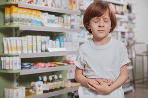 L'antidiarrhéique Ercéfuryl® désormais interdit aux moins de 18 ans