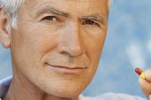 Antidote contre l'anticoagulant oral Pradaxa® : procédure accélérée en Europe