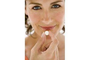 Antivitamine K: éviter les effets indésirables
