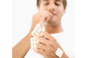 Arrêt du tabac : la cigarette électronique reste exclue des méthodes d'aide au sevrage