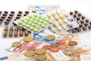 Assurance Maladie : les maladies psychiatriques ont coûté plus de 22 mds € en 2011