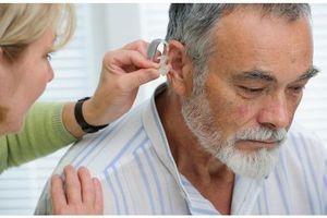 Audio-prothèses, fauteuils roulants... Leur remboursement est largement insuffisant