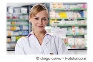 Bientôt des médicaments en hypermarché ?