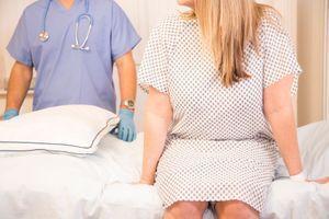 Cancer de l'ovaire : un vaccin thérapeutique montre des résultats concluants