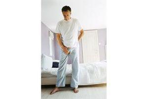 Cancer de la prostate : révolution thérapeutique en vue ?
