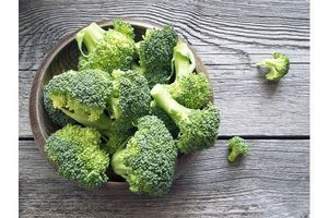 Cancer de la prostate : un complément alimentaire à base de brocoli pour retarder l'hormonothérapie ?