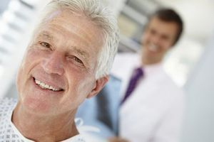 Cancer de la prostate : une thérapie ciblée efficace contre des formes avancées