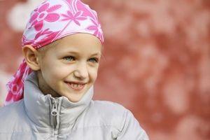 Cancer : l'INCa veut accélérer l'accès aux thérapies ciblées