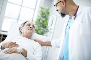 Cancers : un nouveau marqueur identifié pour prédire l'efficacité de l'immunothérapie
