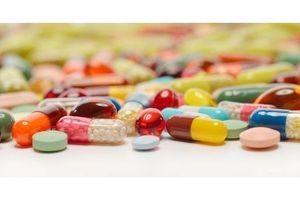 Contrefaçon de médicaments: les Européens pas assez informés