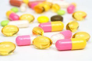 Coût du médicament en France : trop de gaspillage ?