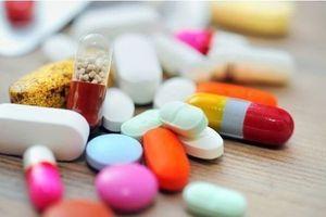 De plus en plus de Français prêts à acheter des médicaments sur internet