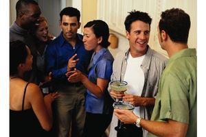 Dépendance à l'alcool : pour le baclofène, le niveau de preuves est faible