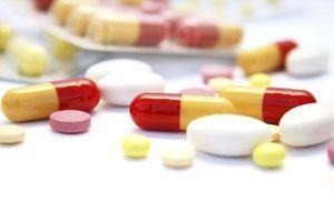 Doliprane, Humex et Oscillococcinum, médicaments sans ordonnance les plus achetés