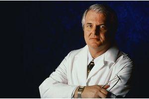 Effets indésirables des médicaments : des médecins pas assez informés
