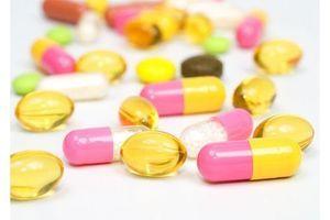 Essai clinique à Rennes : la molécule et d'autres manquements mis en cause