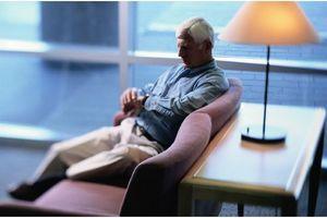 Feu vert pour l'ibrutinib, traitement ciblé contre 2 formes de cancers du sang