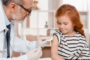La France serait le pays le plus méfiant vis-à-vis des vaccins