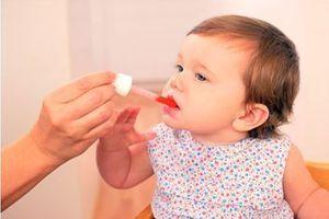 Gastroentérite : la vaccination réduit considérablement le risque d'hospitalisation