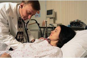 Gazyva®, un traitement novateur contre la leucémie approuvé aux Etats-Unis