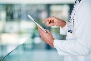 Hépatite C : les généralistes peuvent prescrire deux antiviraux jusque-là réservés aux spécialistes