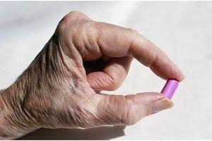 Hépatite C : vers des bithérapies efficaces en un seul comprimé par jour