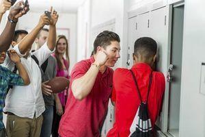 Hyperactivité : les enfants sous Ritaline sont deux fois plus victimes de harcèlement scolaire