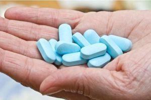 L'antidépresseur Marsilid disponible dès le 7 janvier