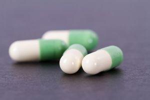 La distribution des médicaments à l'unité en pharmacie bientôt expérimentée