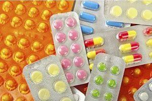 La HAS publie une liste de 28 médicaments déremboursés au 1er décembre