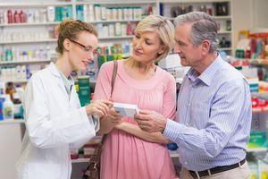 Le Maxilase rejoint le Doliprane derrière le comptoir des pharmacies