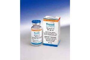 Le Tysabri, un espoir contre la sclérose en plaques