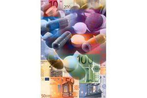 Leclerc condamné à cesser ses publicités sur les médicaments