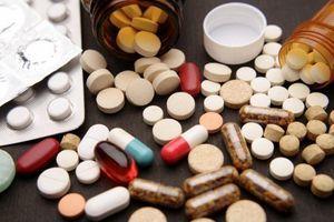 Les médicaments à écarter, selon Prescrire