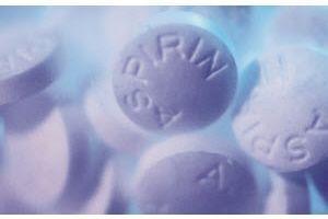 Les risques de l'aspirine au quotidien
