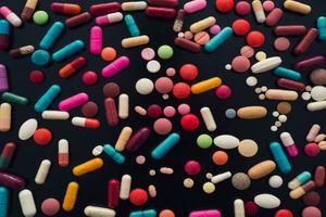 Les surdoses mortelles aux opiacés ont explosé en 2017 au Canada