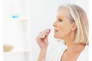 Les traitements de la ménopause augmentent le risque de cancer de l'ovaire