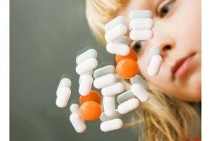 MagnetoSperm, gomme de gellane... Les nouvelles solutions pour mieux administrer les médicaments