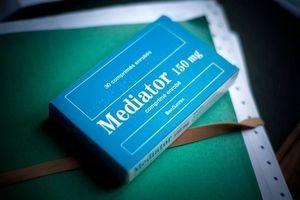 Médiator : le Tribunal administratif retient la responsabilité de l'Etat