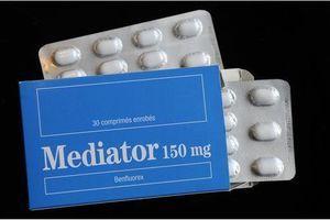 Mediator® : le laboratoire Servier reconnu coupable pour la première fois par un tribunal civil