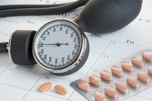 Médicaments à base de valsartan contingentés