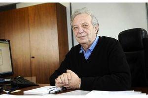 Médicaments dangereux : le Pr Maraninchi, directeur de l'Agence du médicament, réagit
