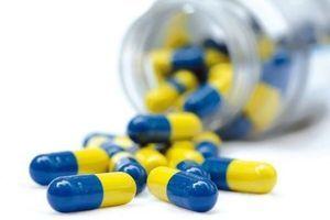 Médicaments : des prix qui varient du simple au triple