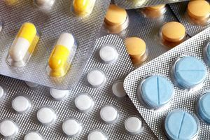 Médicaments sans ordonnance : le recul des ventes se poursuit en France