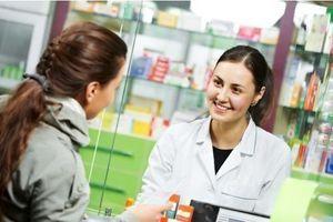 Médicaments : Seul un Français sur trois est toujours renseigné spontanément par son pharmacien
