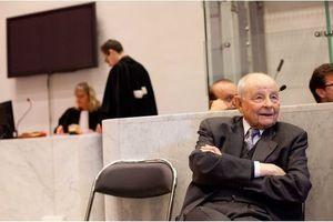 Mort de Jacques Servier : le procès du Mediator continuera