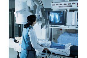 Nouvel incident radiologique à Strasbourg
