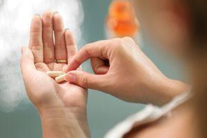 """Opioïdes : les autorités """"vigilantes"""" face à l'augmentation des mauvais usages"""