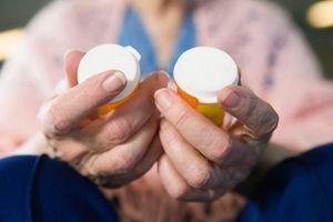 Pas de sur-risque d'hémorragie avec les nouveaux anticoagulants oraux par rapport aux AVK