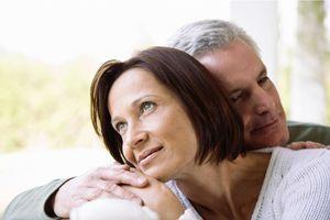 Pfizer décide de lancer la vente du vrai Viagra ® en ligne